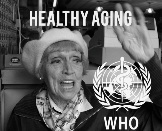 Healthy Ageing.png