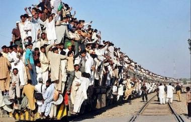 myth overpopulation.jpg