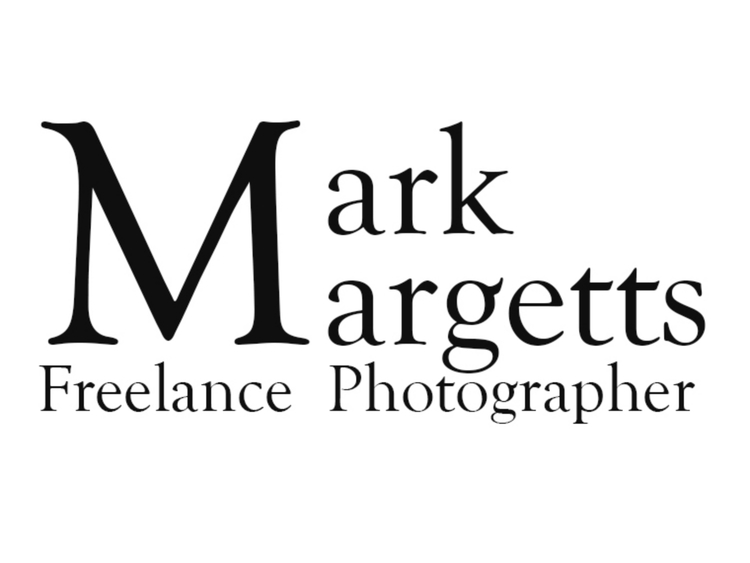 Mark Margetts