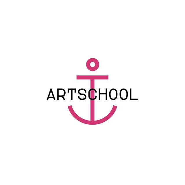 art school RISD