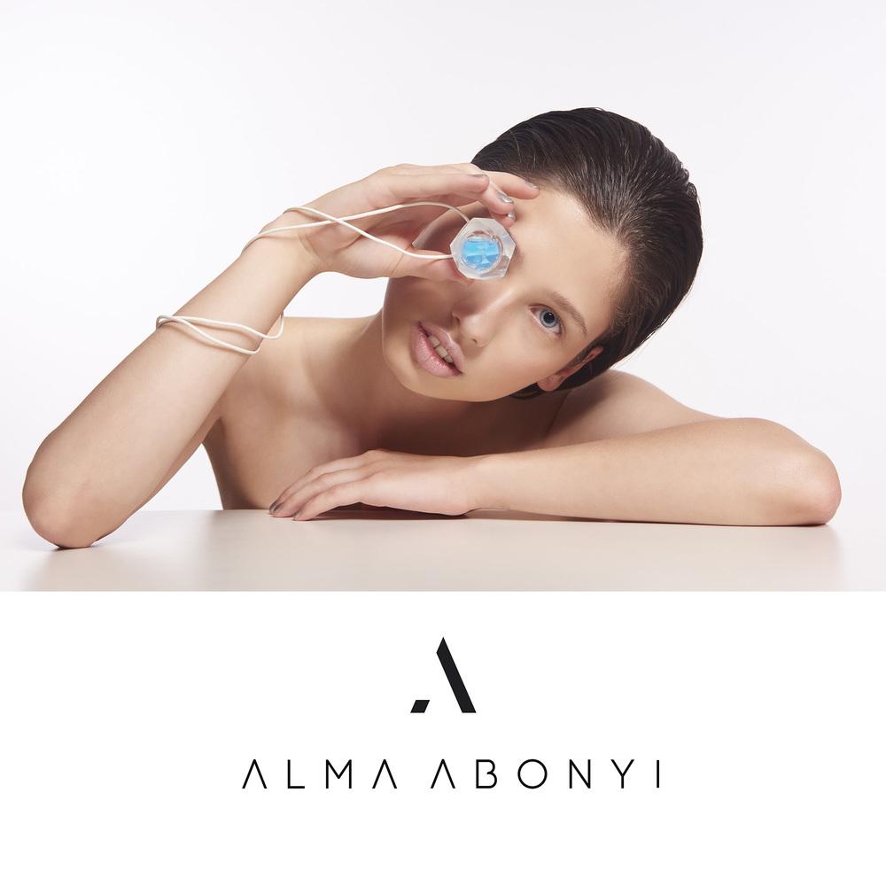 Alma Abonyi Ékszer1.jpg