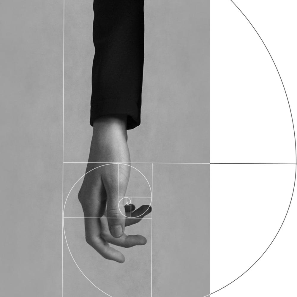 hand-fibonacci.jpg