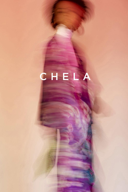 Chela1.jpg