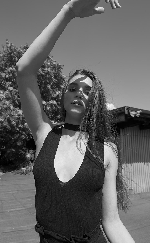Edina Face Models N° 7.jpg