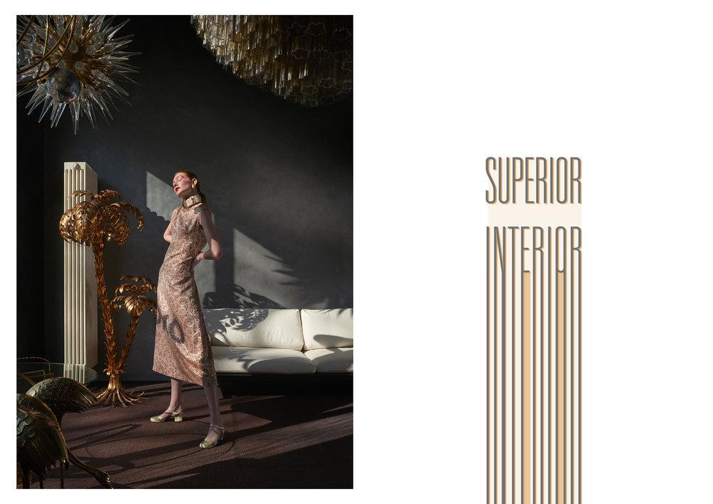 Superior & Interior layout N°1.jpg