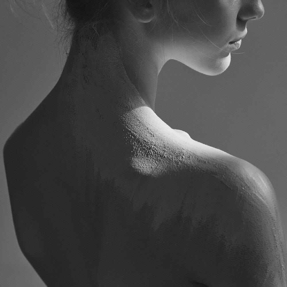 Nude tones N°2