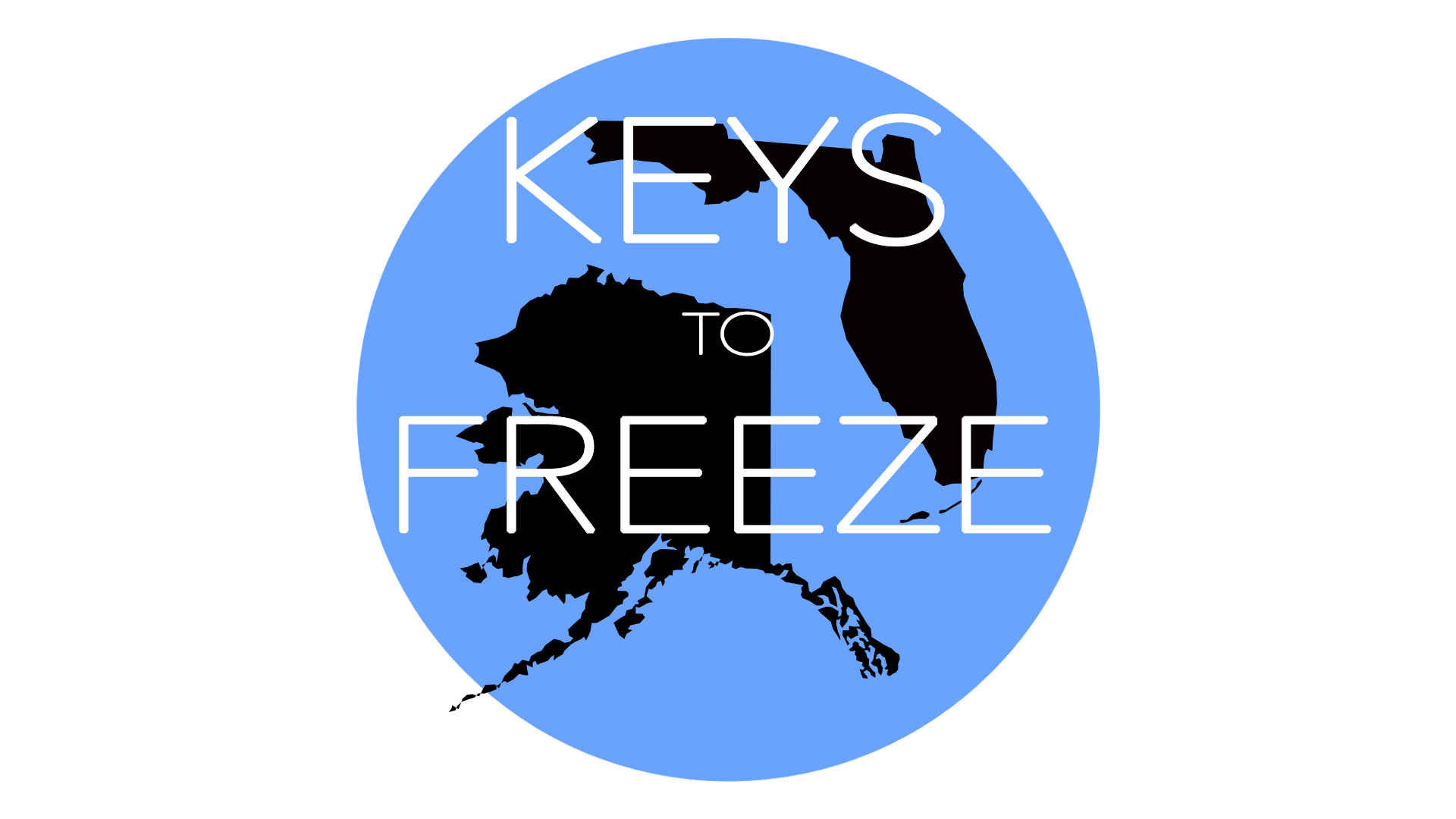 keys to freeze 3 (1)