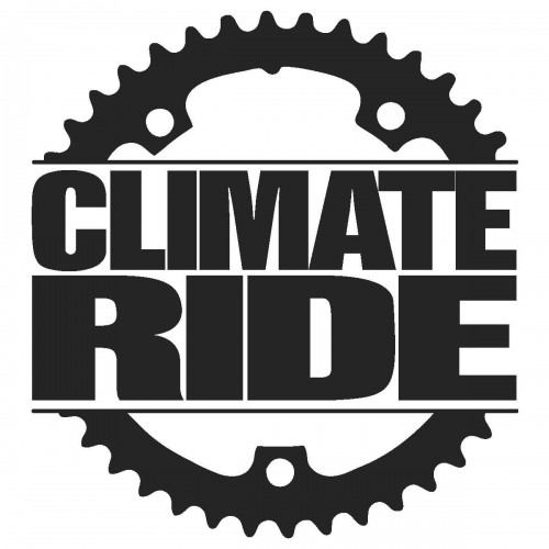 ClimateRide_chainring_black.jpg