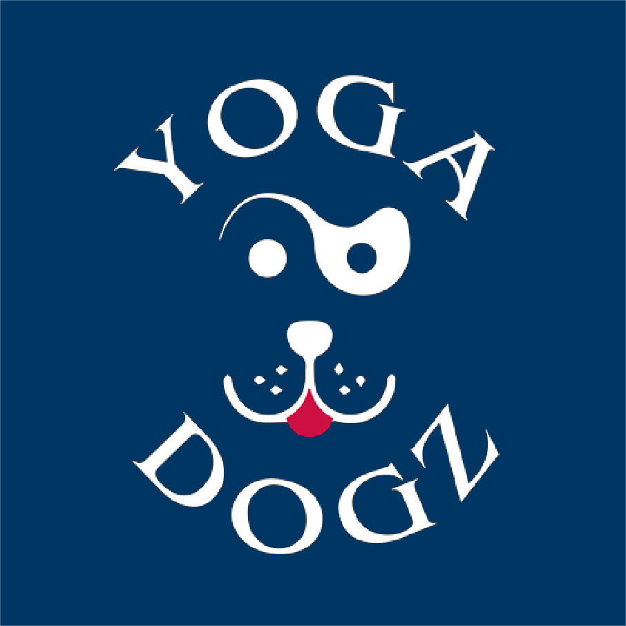 Yoga Dogz.png