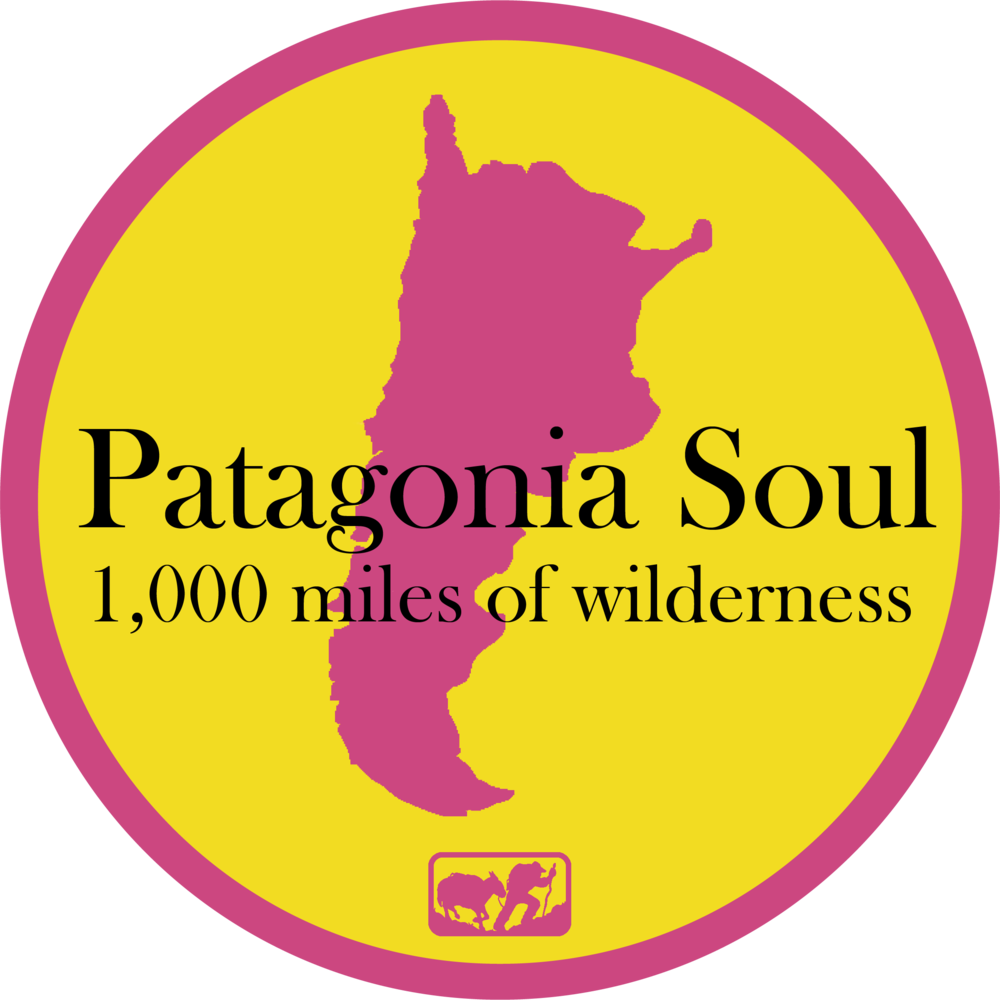 Patagonia Soul.png
