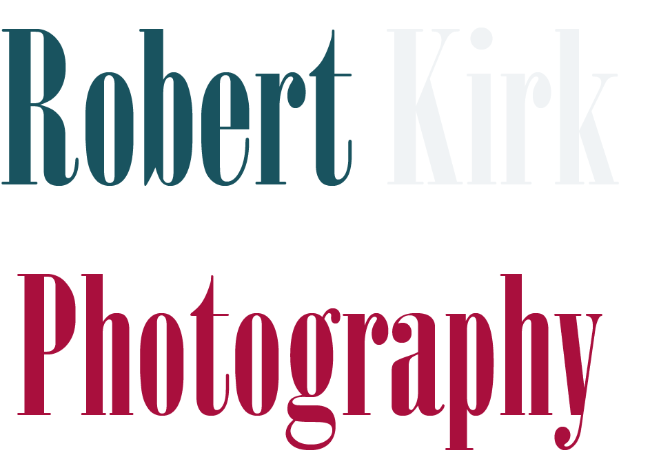 Robert Kirk.png