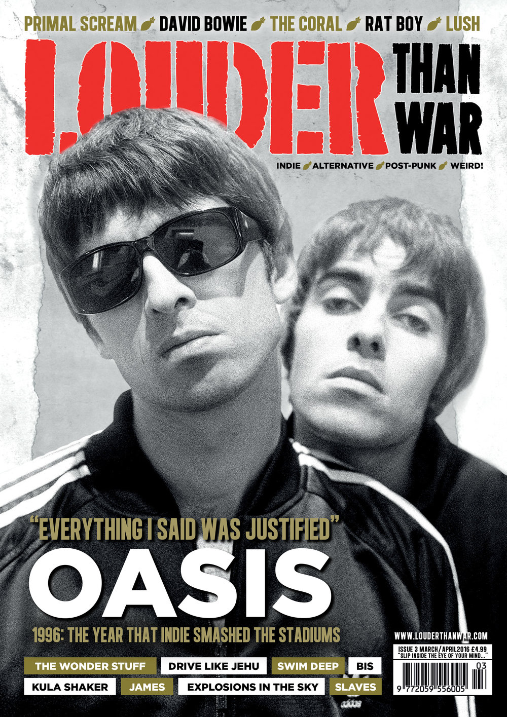 louder issue 3 cover.jpg