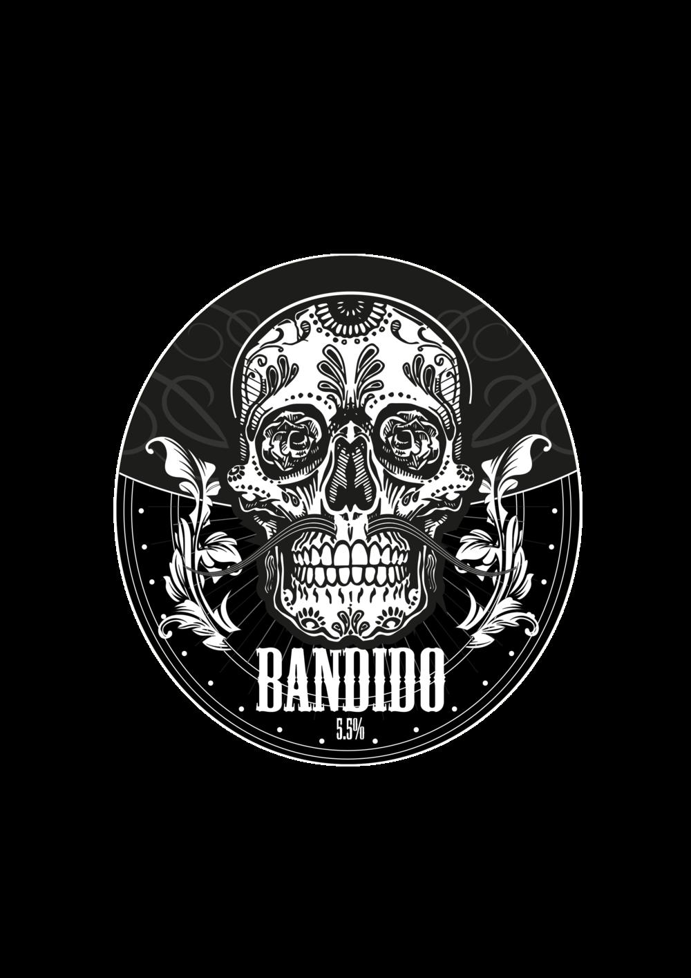 bandidi.png