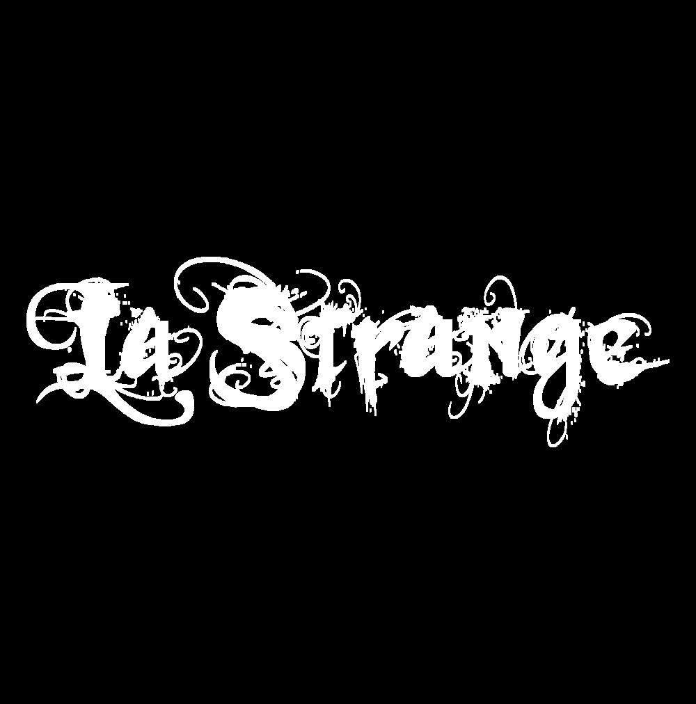 la strange2.png