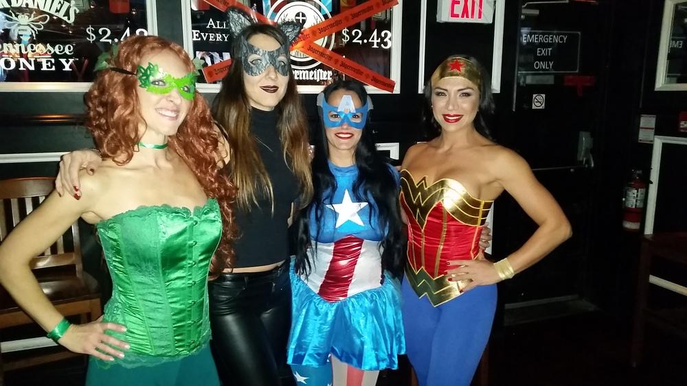 Four women.jpg