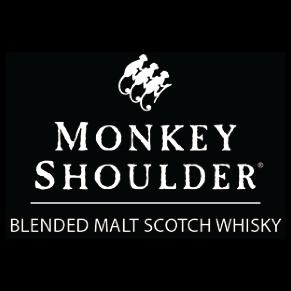 Monkey-Shoulder.png