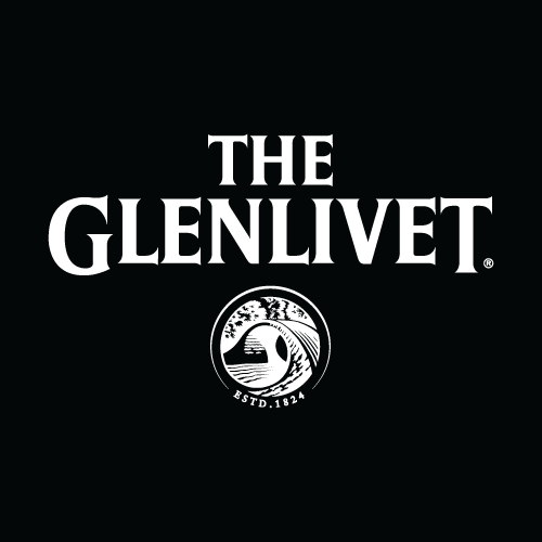 The-Glenlivet.png