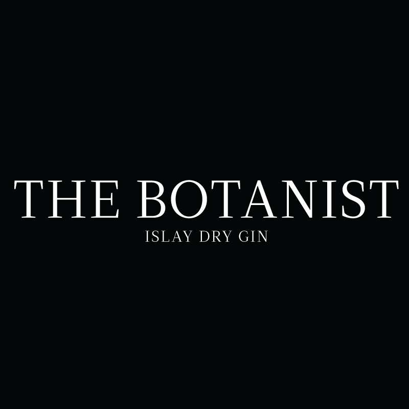 The Botanist Islay Dry Gin - Prohibition Gastrohouse