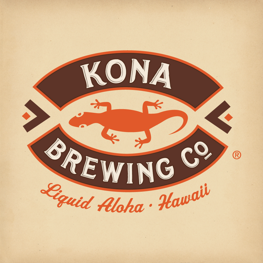 Kona Prohibition Gastrohouse We Love Beer Fest.png