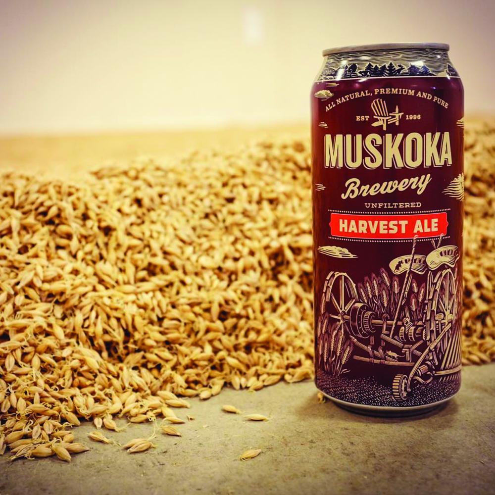 _0004_Muskoka Harvest Ale.jpg