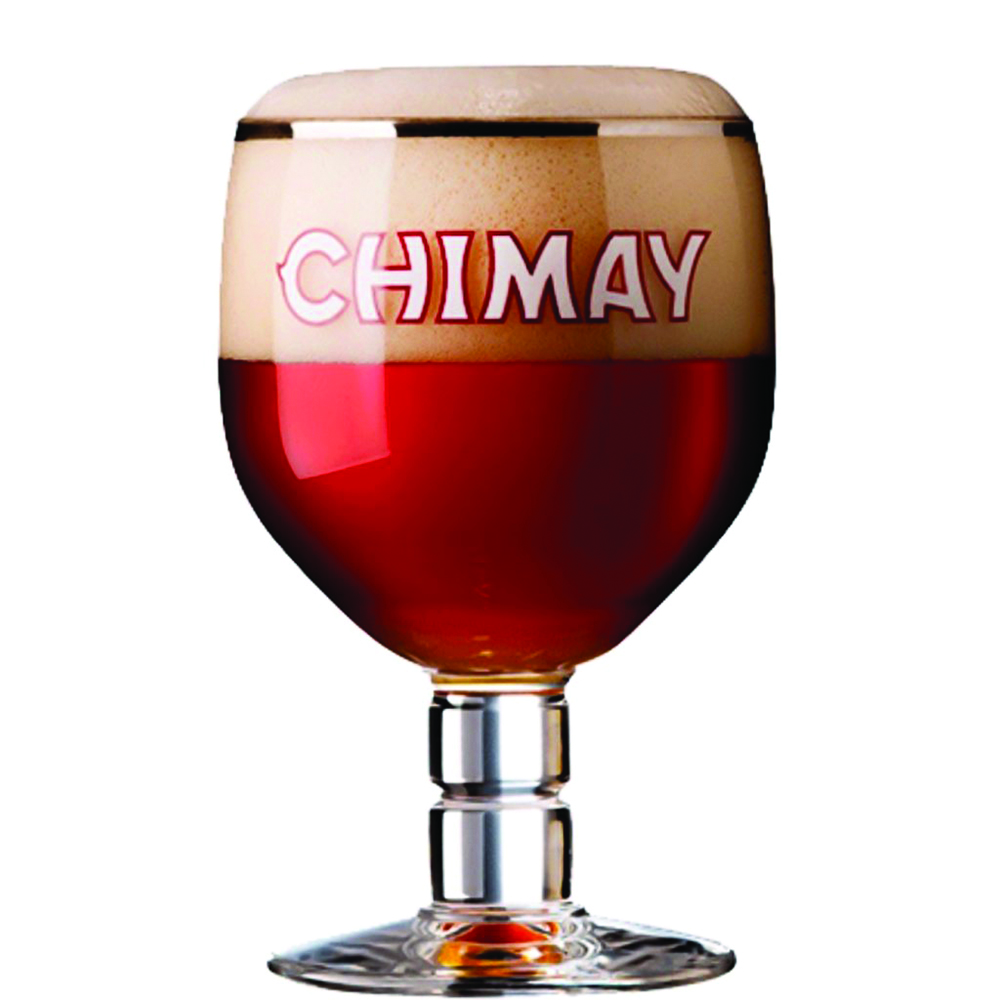 _0008_Chimay Red Glass.jpg