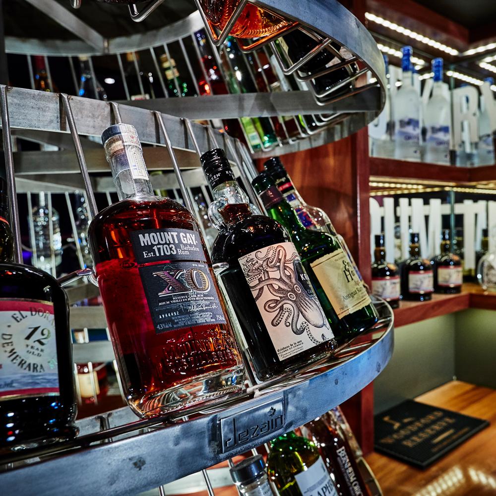 Prohibition Gastrohouse - Booze Emporium.jpg