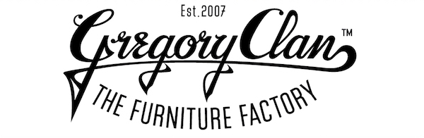 GregoryClan Fine Furniture