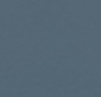 4179 smoky blue .jpg