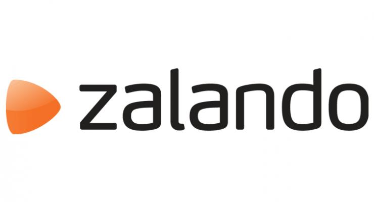 Zalando Tech
