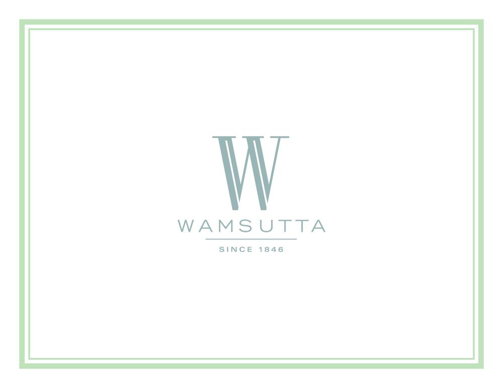 Wamsutta Brandbook.jpg