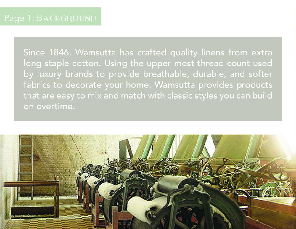 Wamsutta Brandbook2.jpg
