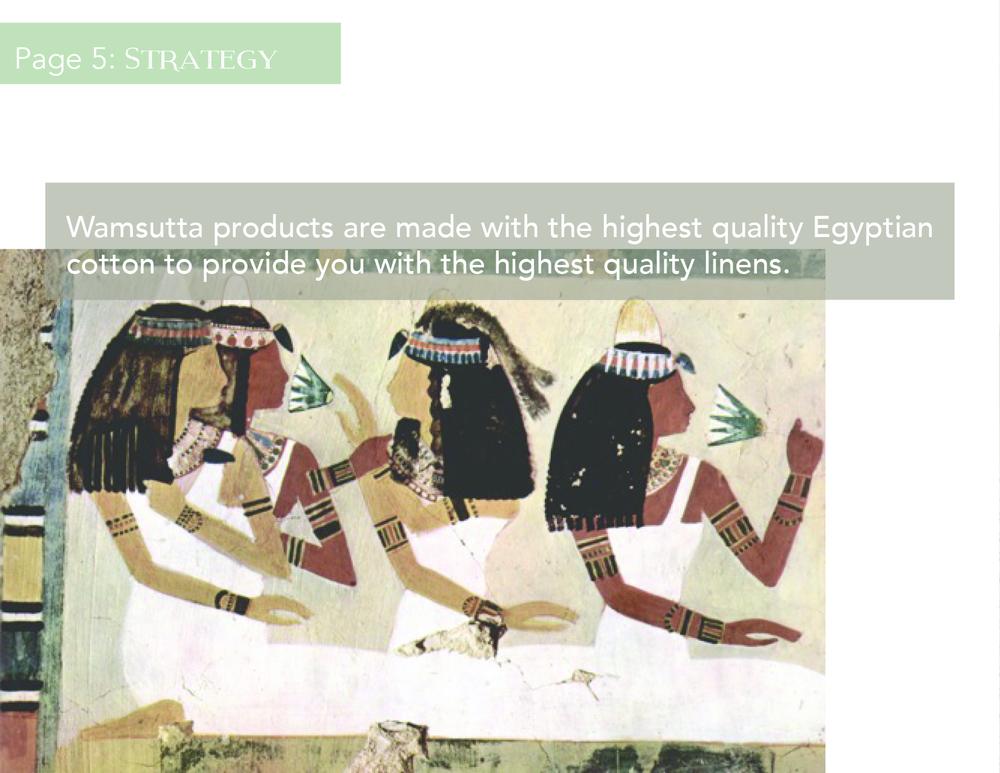 Wamsutta Brandbook6.jpg