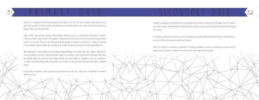 BrandBook (2)_Page_10.jpg