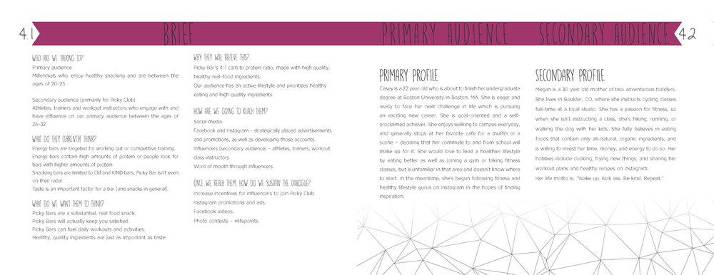 BrandBook (2)_Page_12.jpg