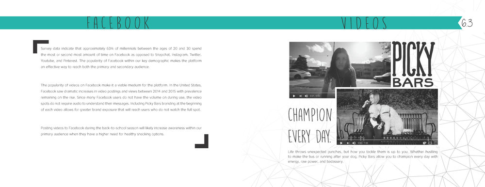 BrandBook (2)_Page_19.jpg