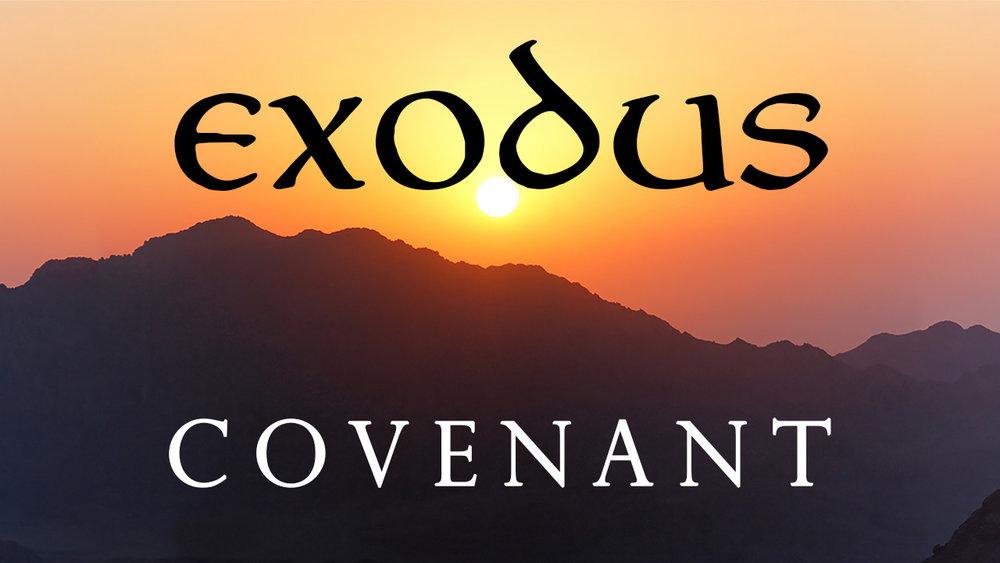 Exodus Covenant Logo 2.jpg