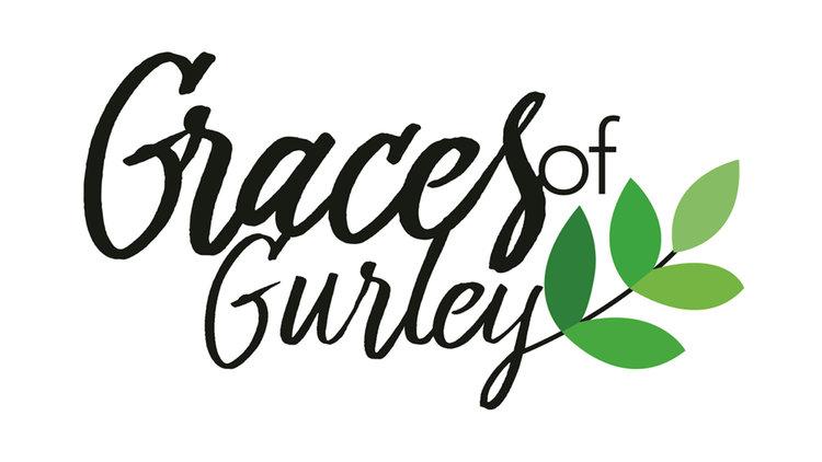 gurley-logo.jpeg