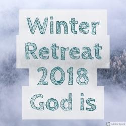 February 23-25, 2018