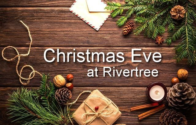Christmas Eve at Rivertree 2.jpg