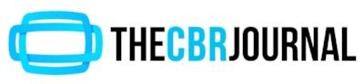 CBR Journal.jpg