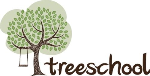 Treeschool1.jpg
