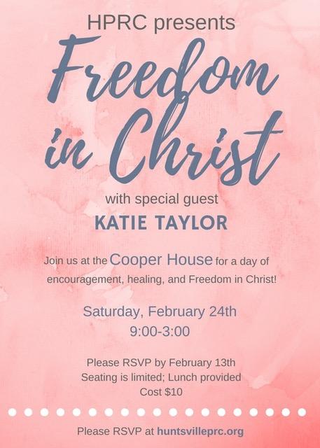 HPRC Freedom in Christ.jpeg