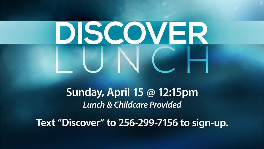 Discover Lunch Slide Apr.jpeg