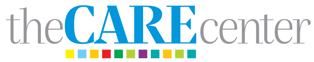 CARE Center logo.png