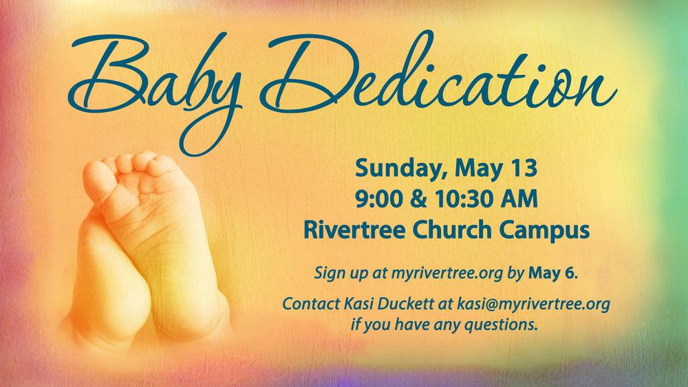 Baby Dedication May 13.jpg