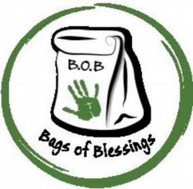 Bags of Blessings.png