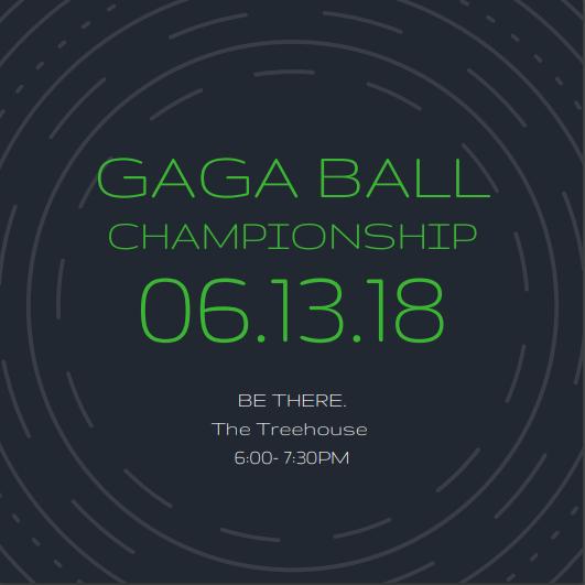 Gaga Ball Championship.png