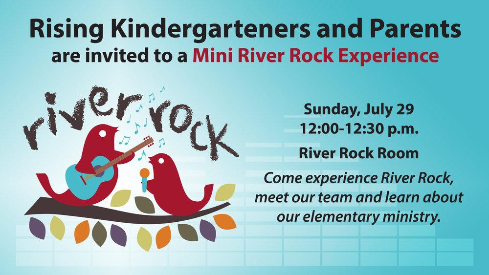 Mini River Rock.jpg