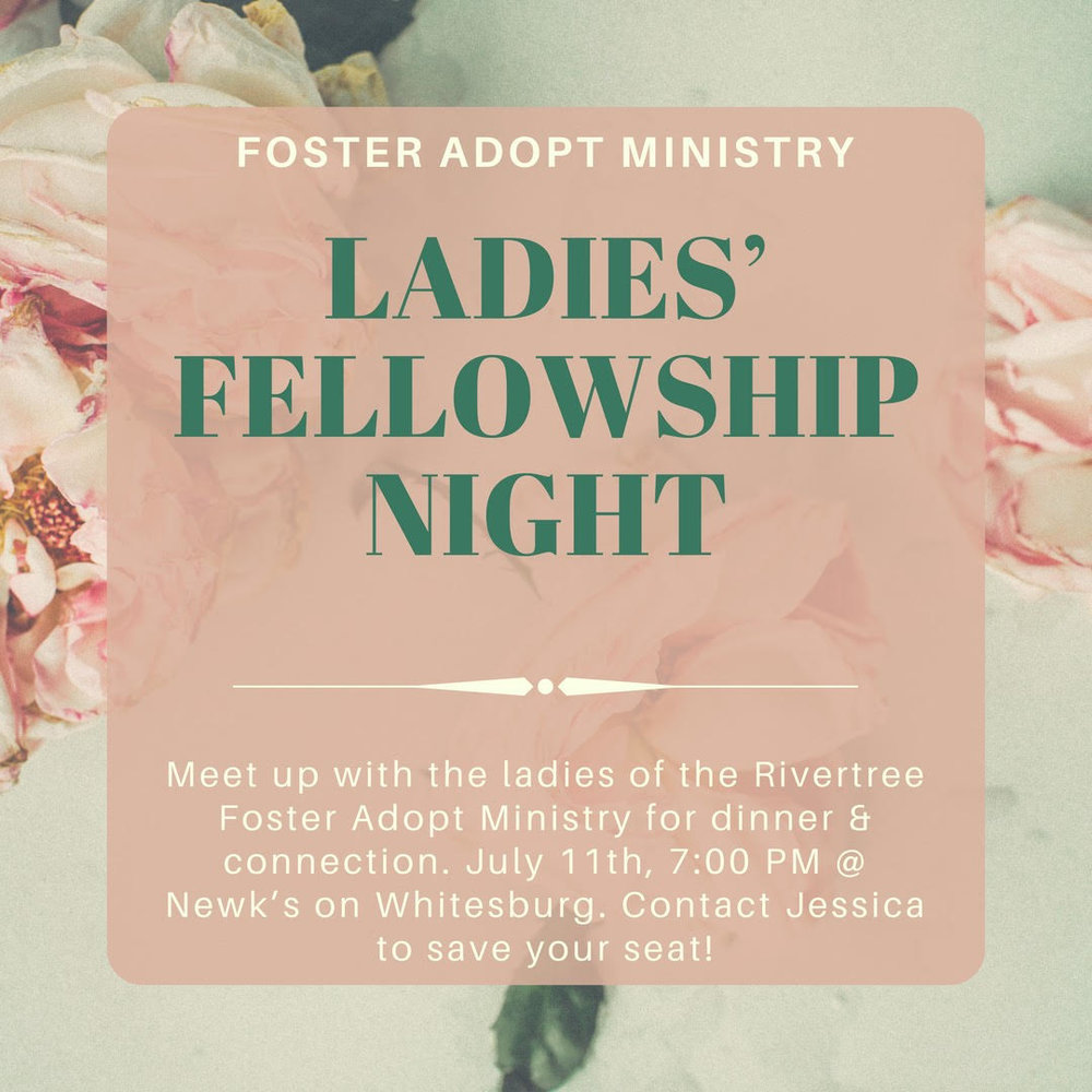 Ladies F&A Fellowship.jpg