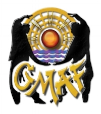 GMAF logo.jpg